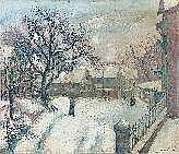 STERN, ARMIN (geb. 1883, um 1930 wohnhaft