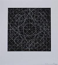 Gabriel Orozco (b. 1962): Untitled (for One Printed Page)