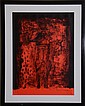 RUFINO TAMAYO: FIGURAL ABSTRACT
