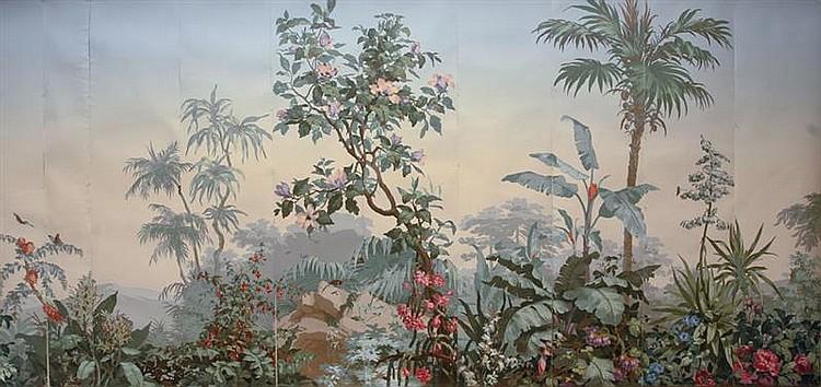 top zuber wallpaper panels wallpapers