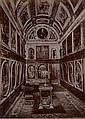 GIUSEPPE AND LEOPOLDO ALINARI (1836-1892 AND 1832-1865): ARCHITECTURAL STUDIES