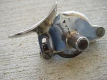 Vintage Wallpaper Cutter, Trimmer