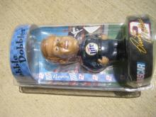 Rusty Wallace #2 Nascar Bobble Head