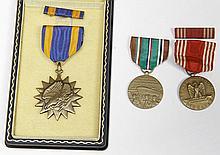 USA Medals