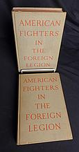 Rare 1st Edition Signed P.A. Rockwell Books