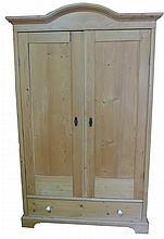 Armoire Closet