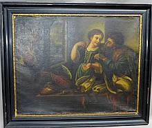 Sterling Associates August 2016 Auction