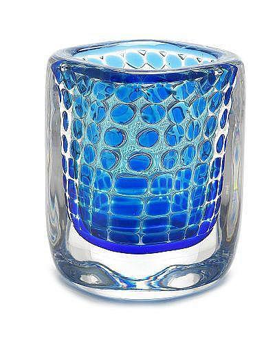 [ Swedish Art Glass ]