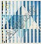 [ PRINTS ], Yaacov Agam, Click for value