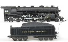 April 11th, 2015 Williamsport Pre and Postwar Toy Train Auction