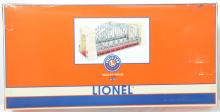 Lionel 32999 Hell Gate Bridge