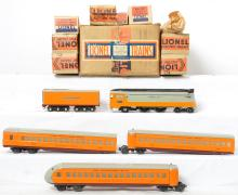 Saturday March 14th Toy Train Sale Pre and Postwar