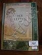 Bret Harte: Her Letters