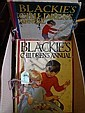 Blackie's Children's Annual (1920) & Blackie's