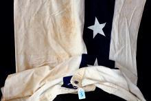 Texas - Flag