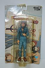 Cheech & Chong Doll