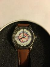 New York Yankees 100th Anniversary collectible watch
