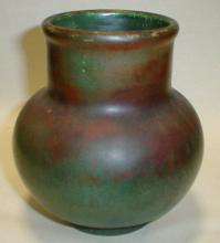 Antiques, Collectibles,Ethnic Arts and Decorative Auction