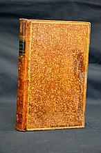 1790 Antiquarian Astronomy