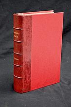 Looking Back - First Edition Norman Douglas
