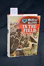 Unit History: 2/23 Australian Infantry Mud & Blood