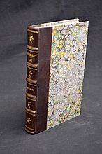 Fine Binding Fahrenheit 451 1st Edition