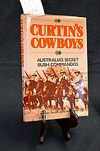 Unit History - North Australia Observer's Unit