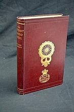 1896 Buddhist religion
