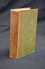 1853 Description of China