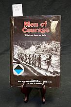 Unit History: 2/25 Australian Infantry 1st Edition