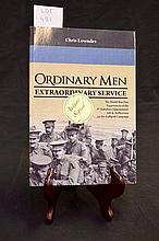 Unit History - 9th Battalion Queensland