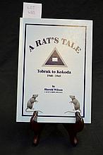 Unit History - Rats of Tobruk