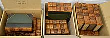 25 volumes History of the World