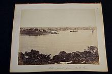 Sydney Photograph