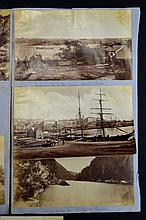 Bayliss Photographs of NSW