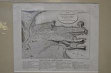 1811 Map of Sydney