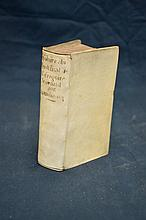 1686 History of Gregory the Grand