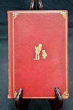 Winnie The Pooh First Edition De Luxe