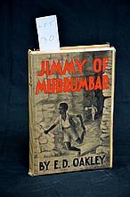 Aboriginal Juvenile Fiction