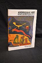 Aboriginal Art and Spirituality