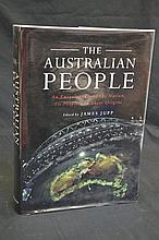 Sociological Study Australian People