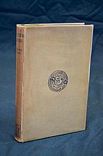 Thomas Hardy Poetry First Edition