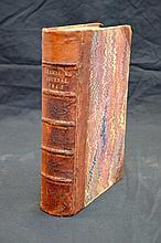 Thomas Hardy  1865 Chambers Journal