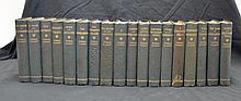 Thomas Hardy  Set of Wessex Novels