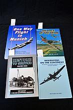 4 x Australian Military Aviation