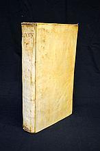 1631 Plini the Elder - History of the World
