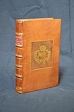 1853 Gold-Finder