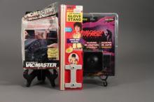 Car Alarm and VacMaster (3)