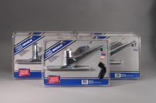 MOEN Single Handed Kitchen Faucet (5)