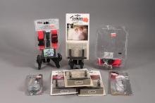 Camera Accessories (8)